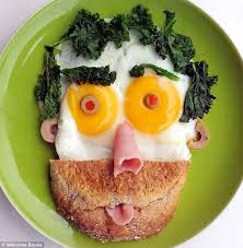 foodfaces